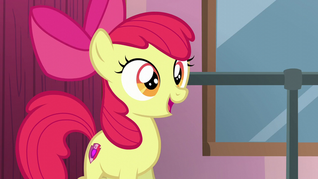 File:Apple Bloom getting excited S6E4.png