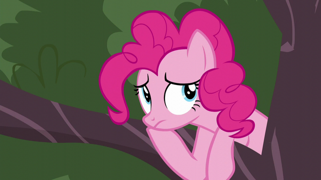 File:Pinkie thinking S5E11.png