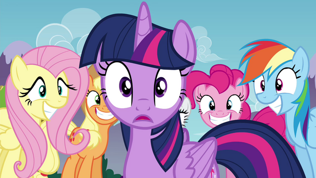 "File:Twilight ""Not today!"" S4E26.png"