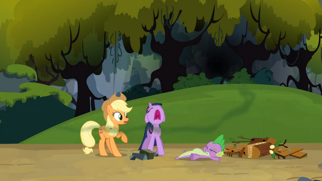 File:Twilight Panic 1 S3E09.png