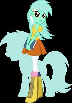 File:FANMADE Lyra human.jpg