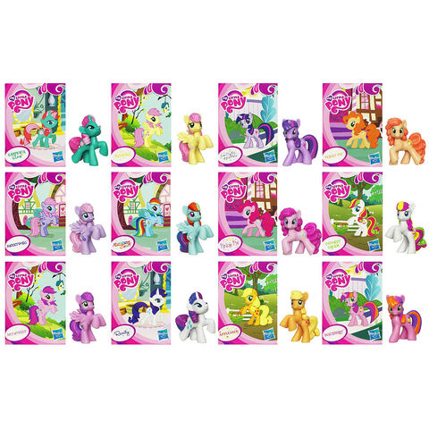 File:MLP Pony Collection Set mini-figures.jpg