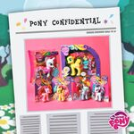 Pony Confidential 2014-04-02 - Spring Toy Collection