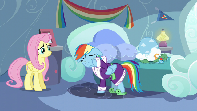 File:Rainbow Dash drying her eyes S5E5.png