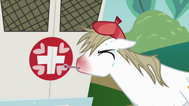 File:Sick stallion sneezes S2E17.png