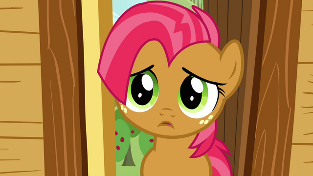File:Babs Seed looking S3E04.png