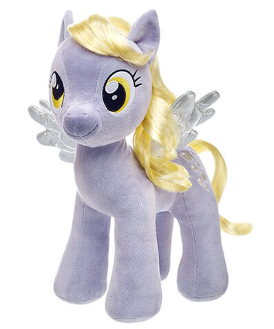 File:Build A Bear Workshop Derpy.jpg