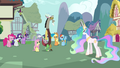 "Discord ""friendship is magic"" S03E10.png"