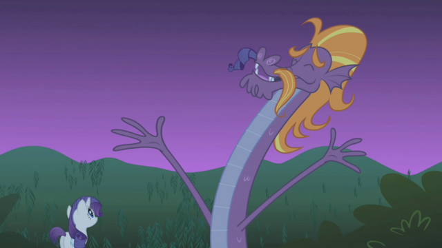 File:Sea serpent and his new mustache S1E02.png