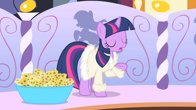 File:Twilight agrees S1E20.png