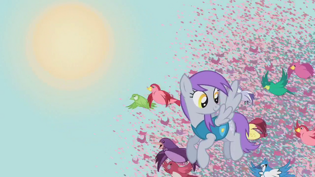 File:Derpy lookalike bringing back birds S1E11.png