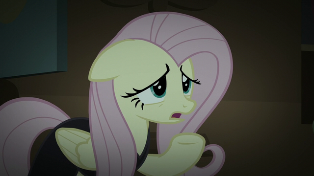 "File:Fluttershy ""you look forward to all year"" S5E21.png"