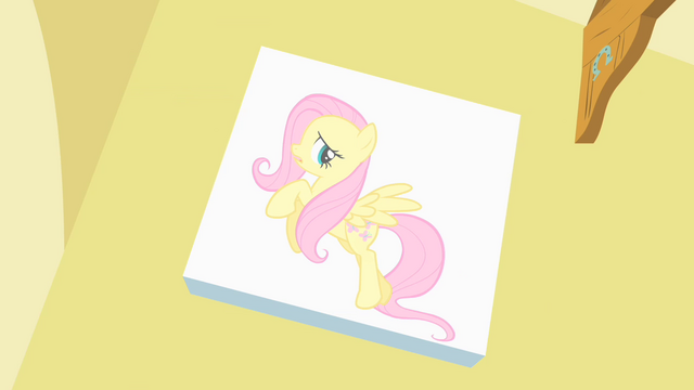 File:Fluttershy picture 2 S1E20.png