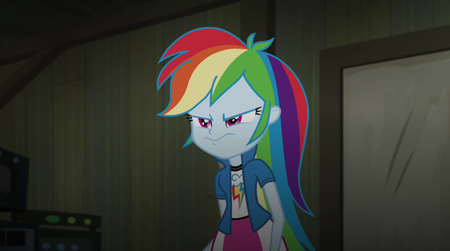 File:Rainbow angry EG2.png