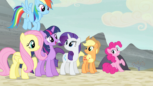 "File:Twilight ""we can stay a little while longer"" S5E2.png"