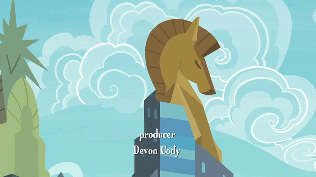 File:A Manehattan building S6E3.png
