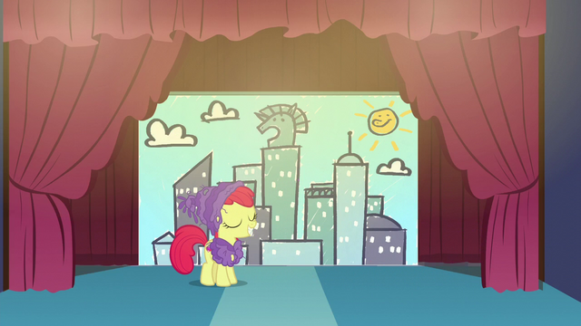 File:Apple Bloom standing on stage S6E4.png