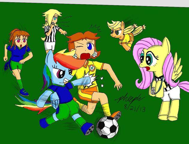 File:FANMADE Soccer Crazy.jpg