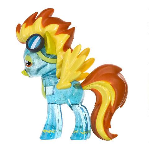 File:Funko Spitfire glitter vinyl figurine.jpg