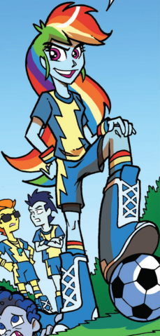 File:MLP Annual 2013 Wondercolt Rainbow.png