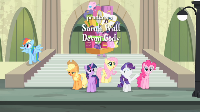 File:Mane 6 in Manehattan S4E08.png