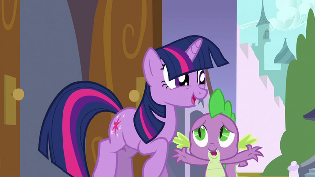 File:Twilight excited S3E2.png