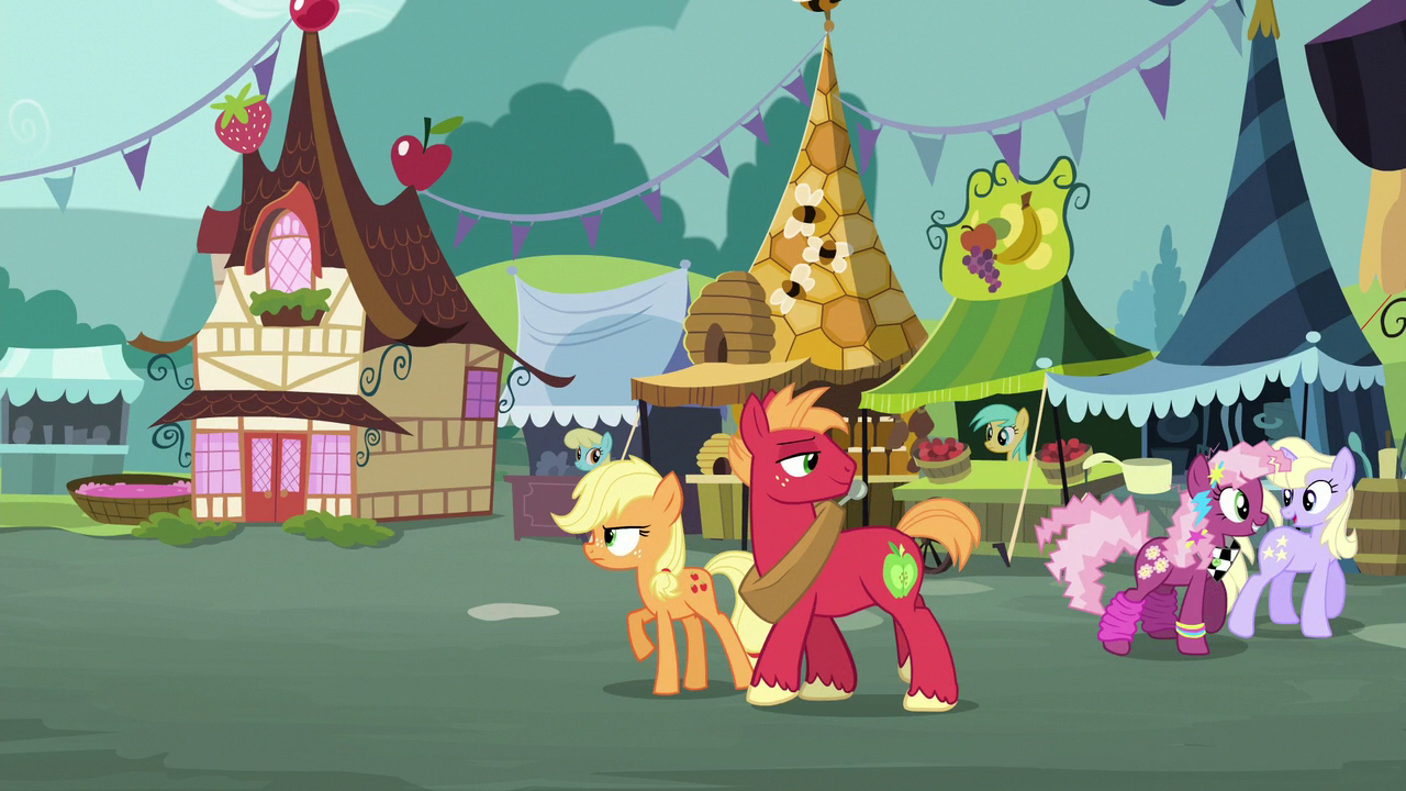 http://vignette3.wikia.nocookie.net/mlp/images/a/a9/Young_Big_McIntosh_checking_out_Cheerilee_S6E23.png/revision/latest?cb=20161009122014