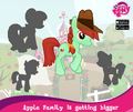 Apple family expansion promo MLP mobile game.png