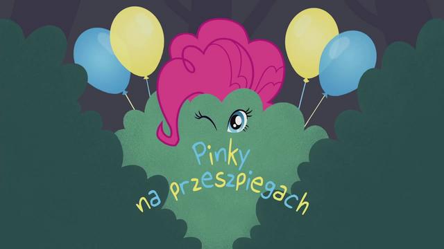File:Friendship Games Short 2 Title - Polish.png