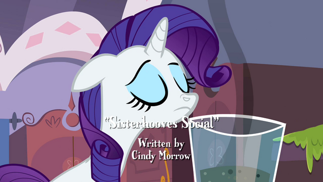 File:Rarity Sniff S2E5.png