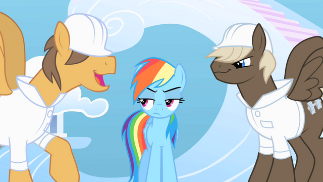 File:The bullies make fun of Rainbow Dash S1E16.png