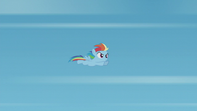 File:Filly Rainbow Dash soars through the air S5E25.png