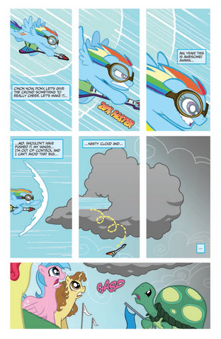 File:Comic micro 2 page 2.png