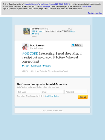 File:MA Larson discussing evil unicorn 2012-07-19.png
