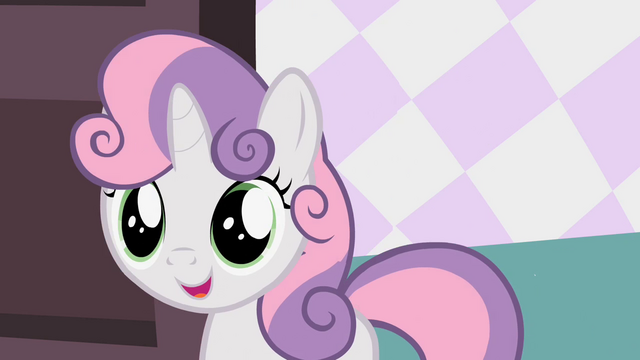 File:Sweetie Belle entering room S2E05.png