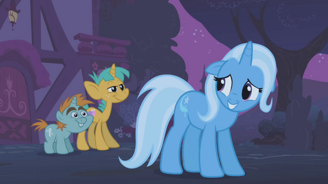 "File:Trixie ""piece of cake"" S01E06.png"