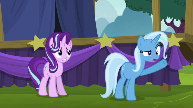 "File:Trixie ""wanted to beat her at something"" S6E6.png"