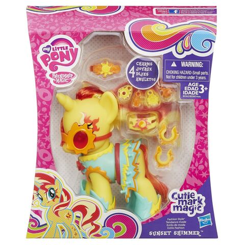File:Cutie Mark Magic Sunset Shimmer Fashion Style doll packaging.jpg