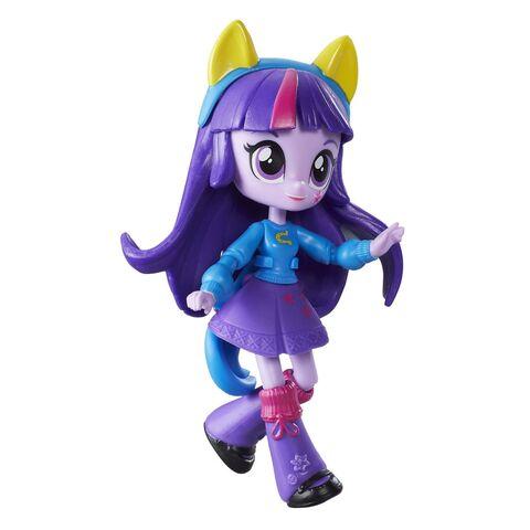 File:Equestria Girls Minis Twilight Sparkle Pep Rally figure.jpg