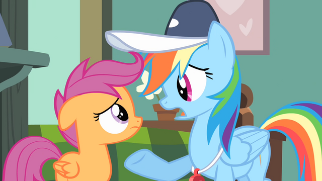 File:Rainbow '...or maybe you won't' S4E05.png