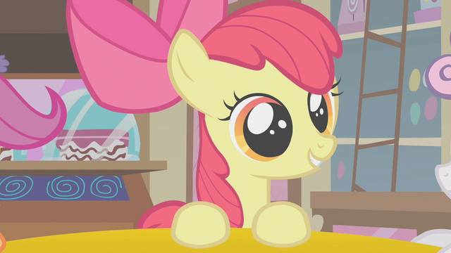 File:Apple Bloom with her new friends S1E12.png