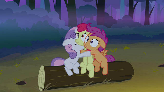 File:CMC scardey cats YAY S3E6.png