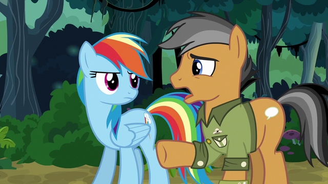 """File:Quibble """"before we get in another fight"""" S6E13.png"""