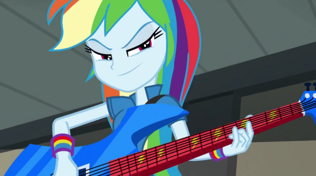 File:Rainbow Dash guitar outro EG2.png