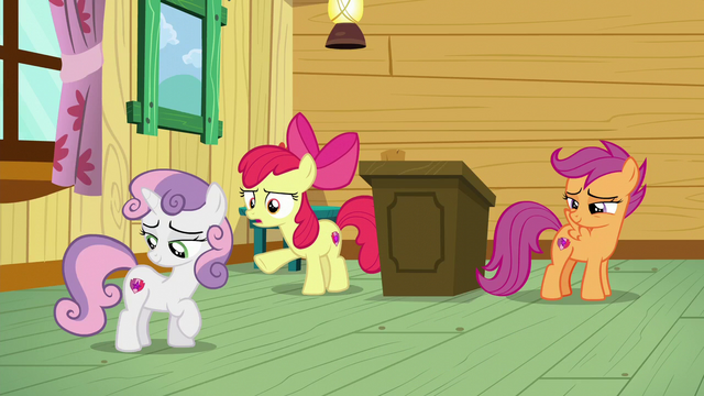 """File:AB """"We need to go out and do somethin'!"""" S6E4.png"""