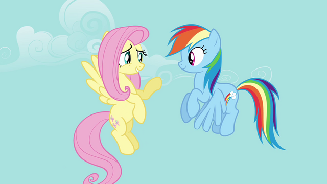 File:Fluttershy 'why am I excited' S4E04.png