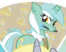 File:Lyra Heartstrings cutie mark switched ID WeLoveFine.png