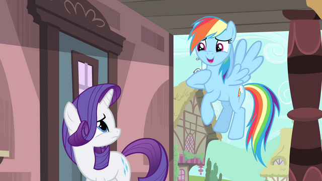 File:Rainbow 'Something in my throat' S4E11.png