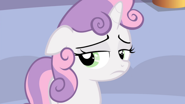 File:Sweetie sad S4E19.png