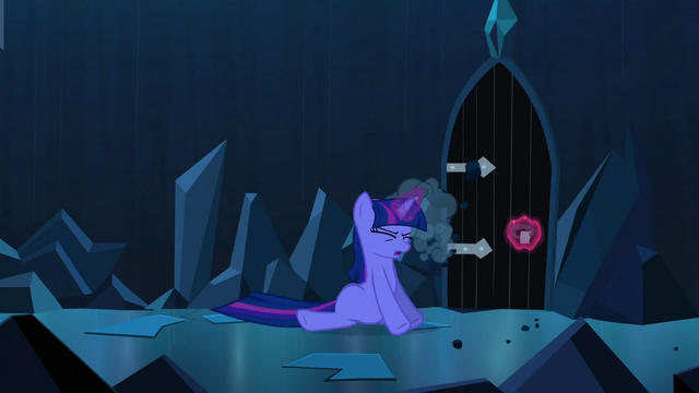 File:Twilight 'Stop' S3E2.png